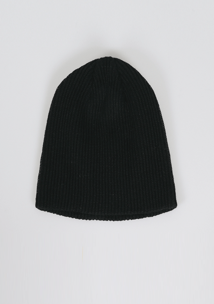 Question Of Everything Beanie