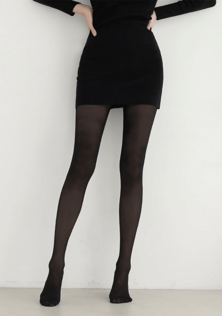 CHICHERA accessories One Thing Tights