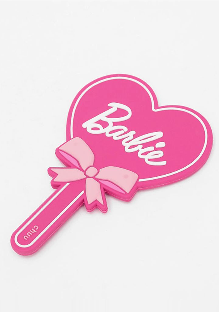 Barbie Room. Mirror In Your Heart