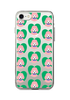 WIGGLEWIGGLE accessories Air Case / Poodle