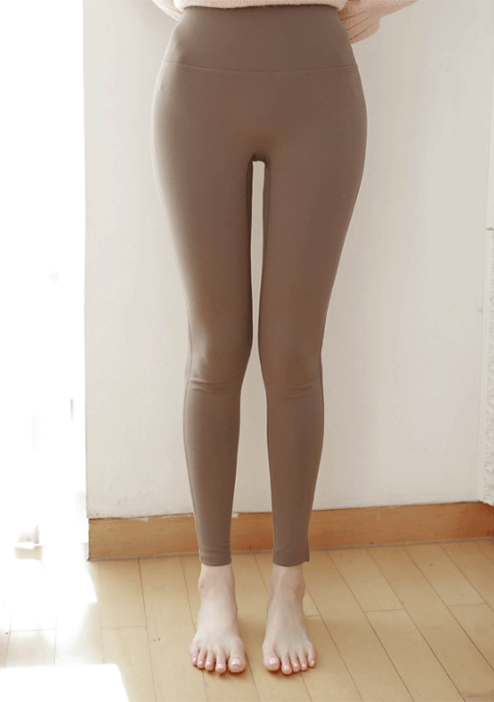 39b5215beda FIONA pants   leggings Slow Dance Leggings