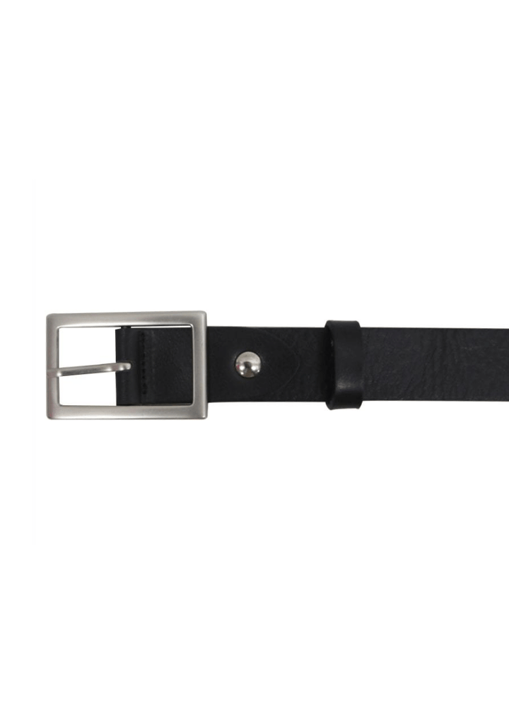 CHOPER accessories The Part We Choose To Act On Belt
