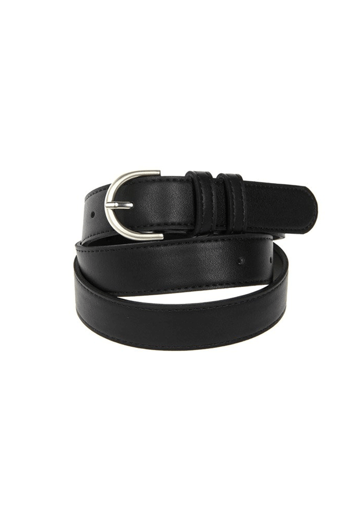 UPTOWNHOLIC accessories Getting Started Belt