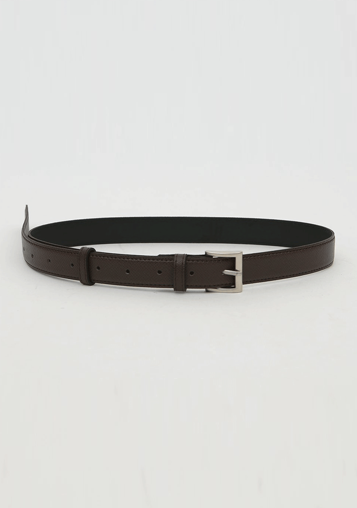 DABAGIRL accessories Two Modern Souls Belt