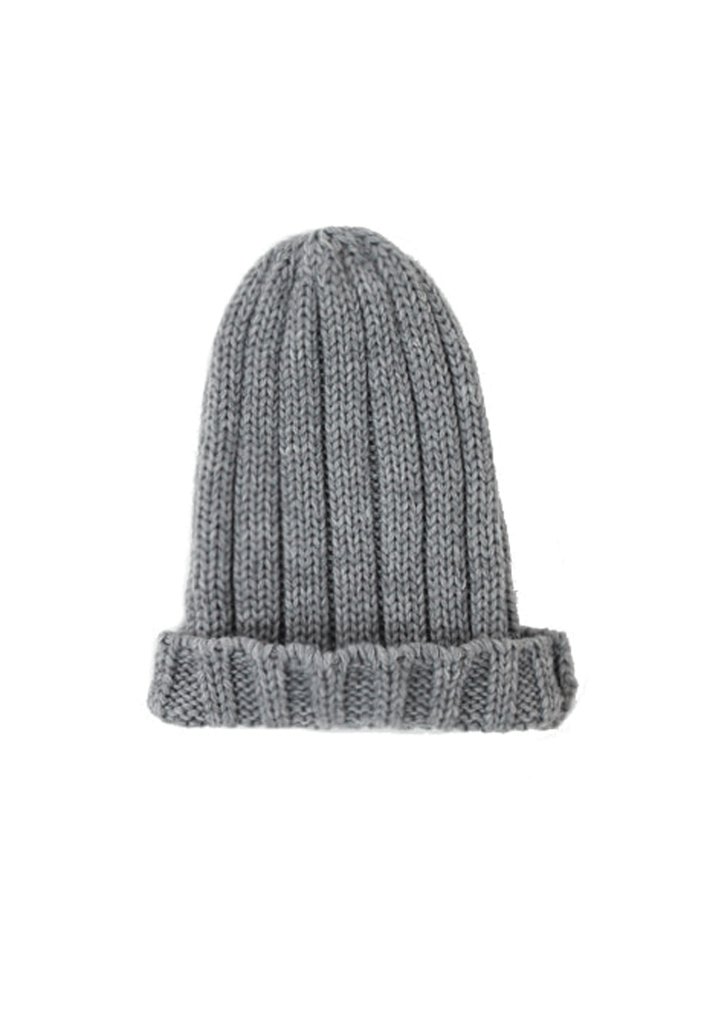 CHOPER accessories Expert Advice Beanie