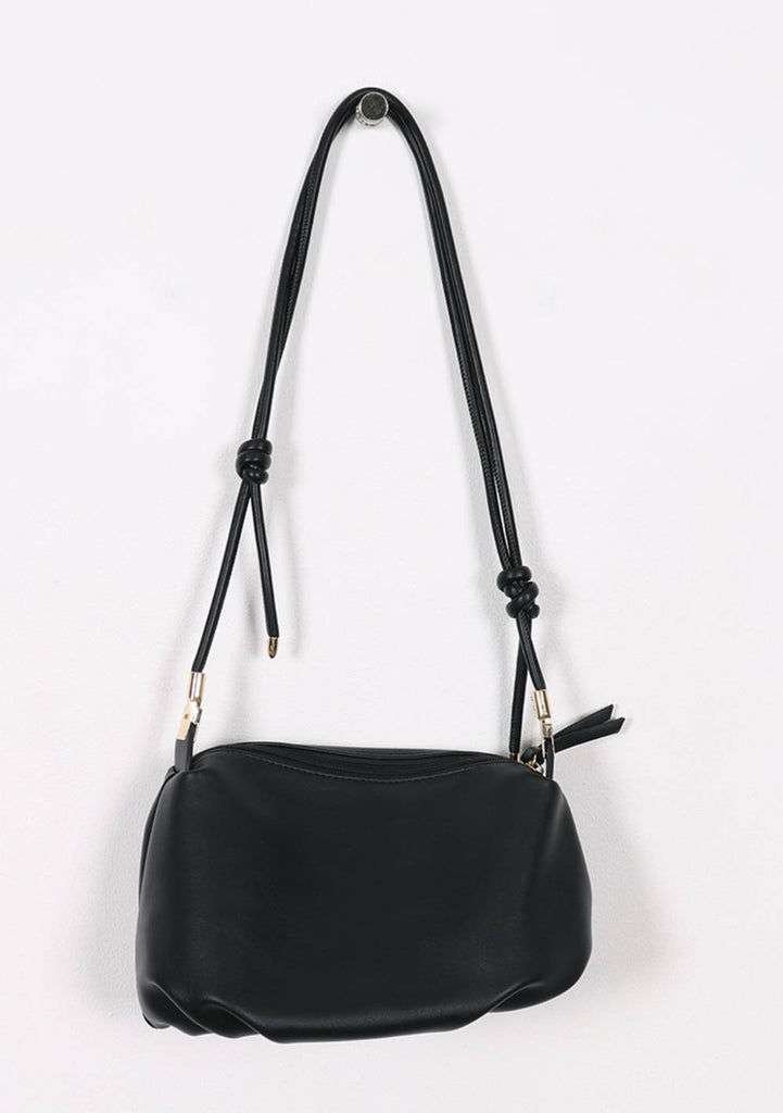 Portfolio Shoulder Bag