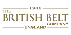 The British Belt Company US
