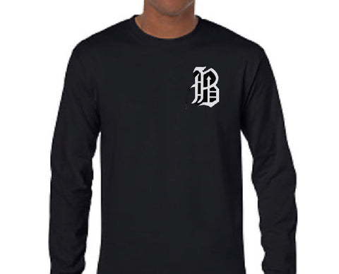 Banditos Long Sleeve Tee