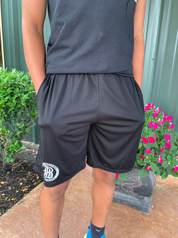 Banditos Shorts