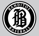 Banditos Cardecal
