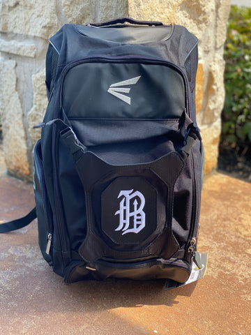Easton Walk-Off Pro Bat Backpack