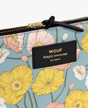 Wouf Alicia Large Pouch
