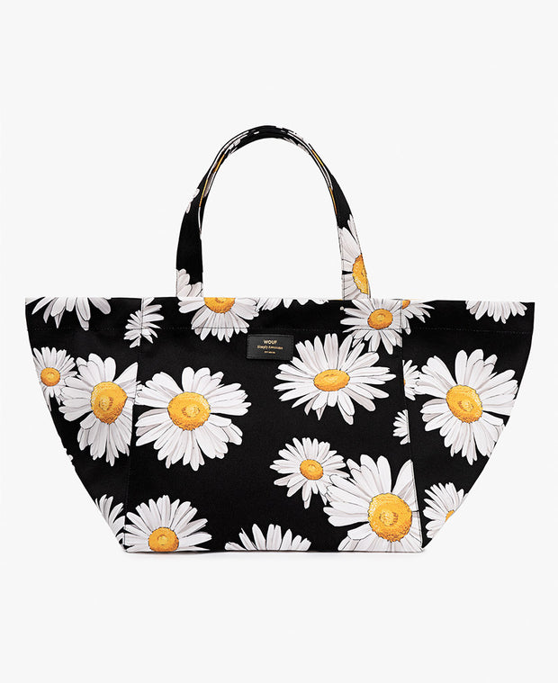 Wouf Daisy XL Totebag