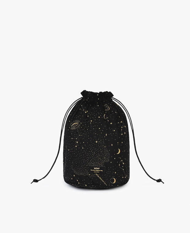 Wouf Galaxy Medium Organizer Bag