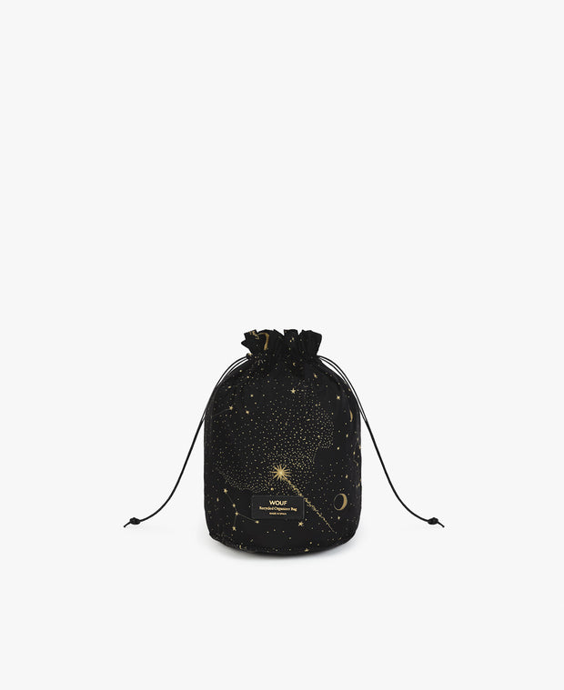 Wouf Galaxy Small Organizer Bag