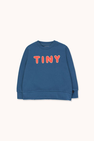 Tiny Cottons Tiny Sweatshirt