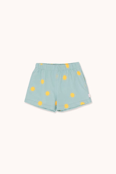 Tiny Cottons Sun Short