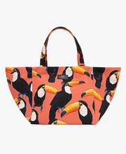 Wouf Toco Toucan XL Totebag