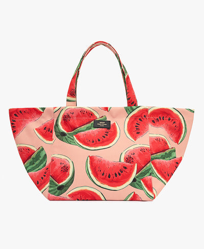 Wouf Watermelon XL Totebag