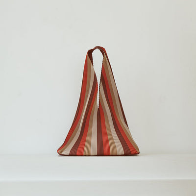 Repleat Bag Foxy Mama Hobo Regular