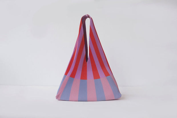 Repleat Bag Funky Fresh Hobo Regular