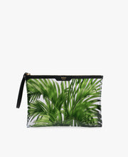 Wouf Tropicana Night Clutch