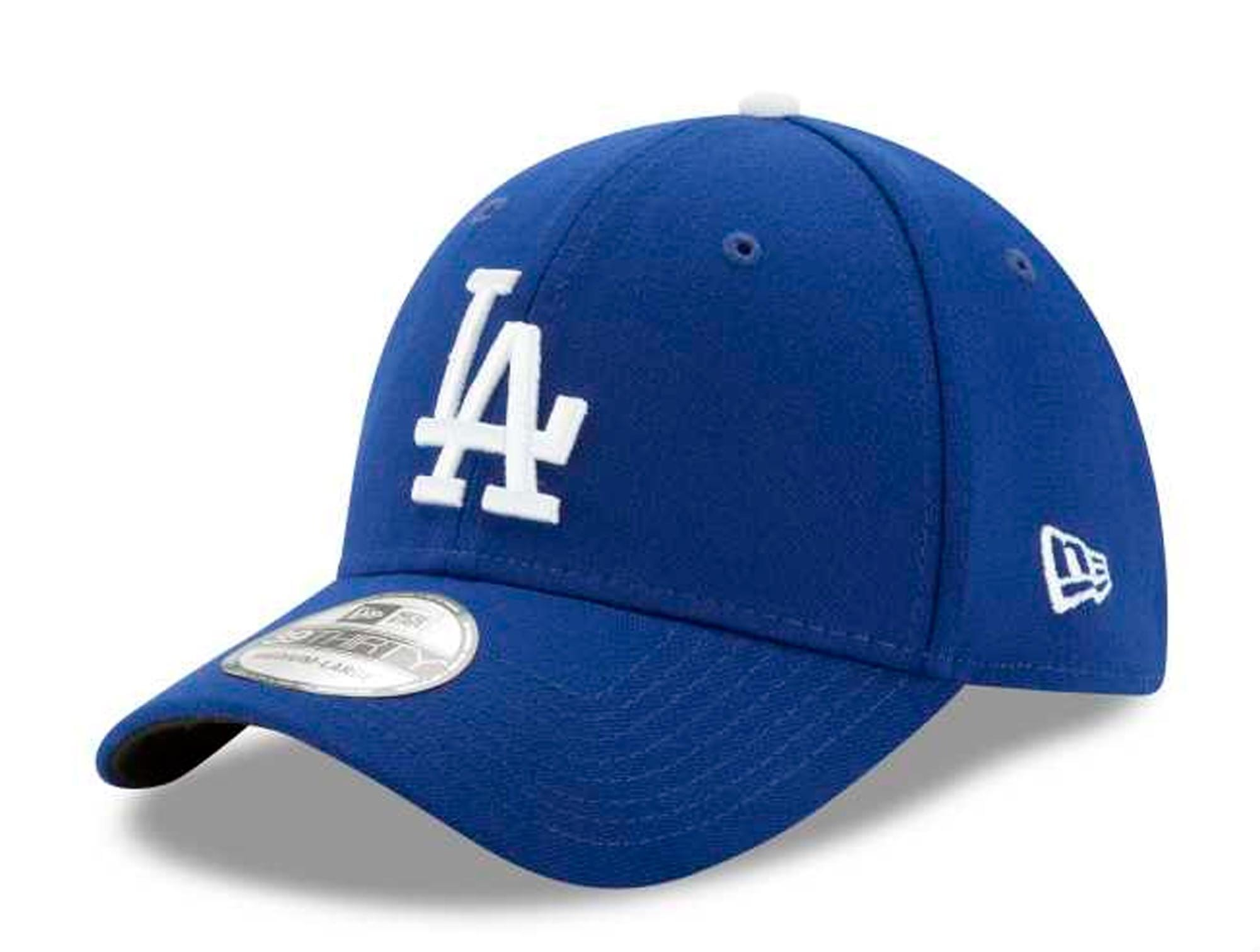 Jockey New Era Los Angeles Dodgers 3930 Unisex Azul