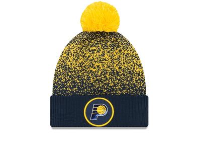 Beanie New Era Nba 17 Onc Pom Houroc Unisex