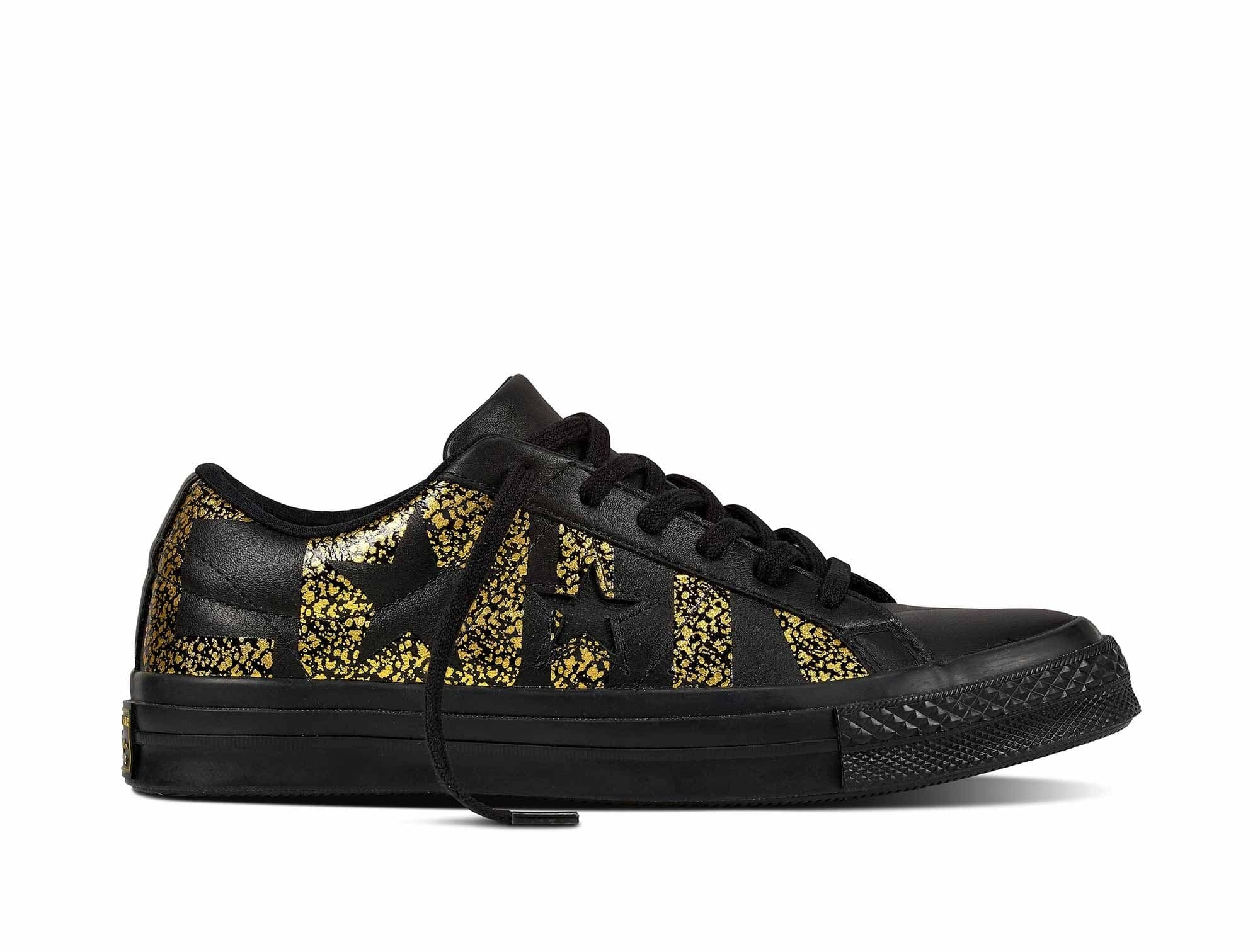 converse star one mujer