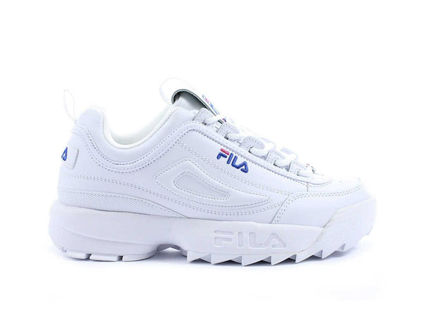 FILA - Blockstore.cl