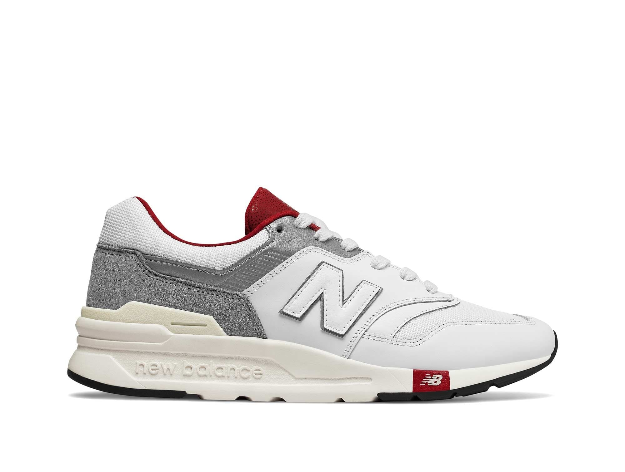 Buy > new balance 997 hombre Limit discounts 55% OFF