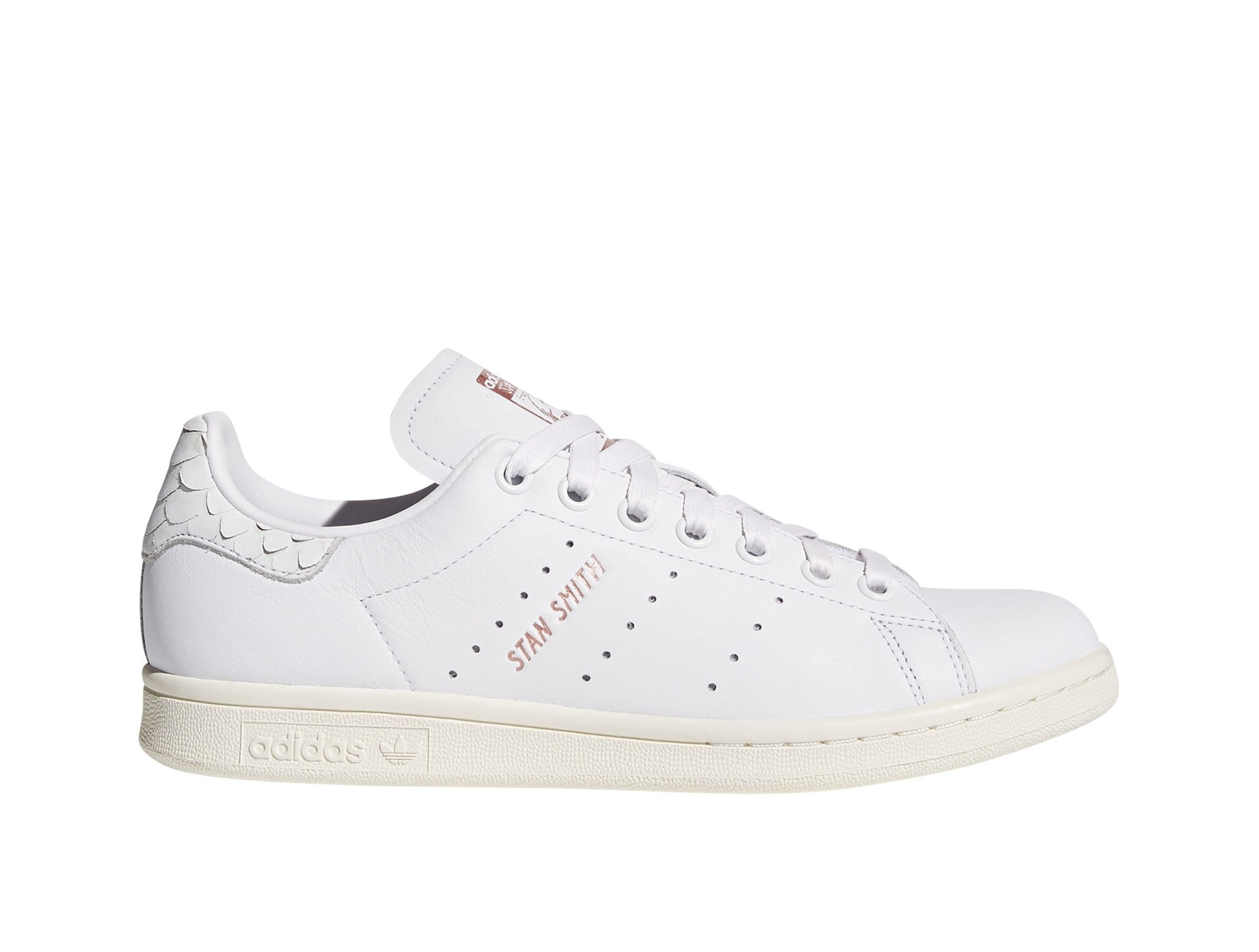 adidas zapatillas mujeres stan smith