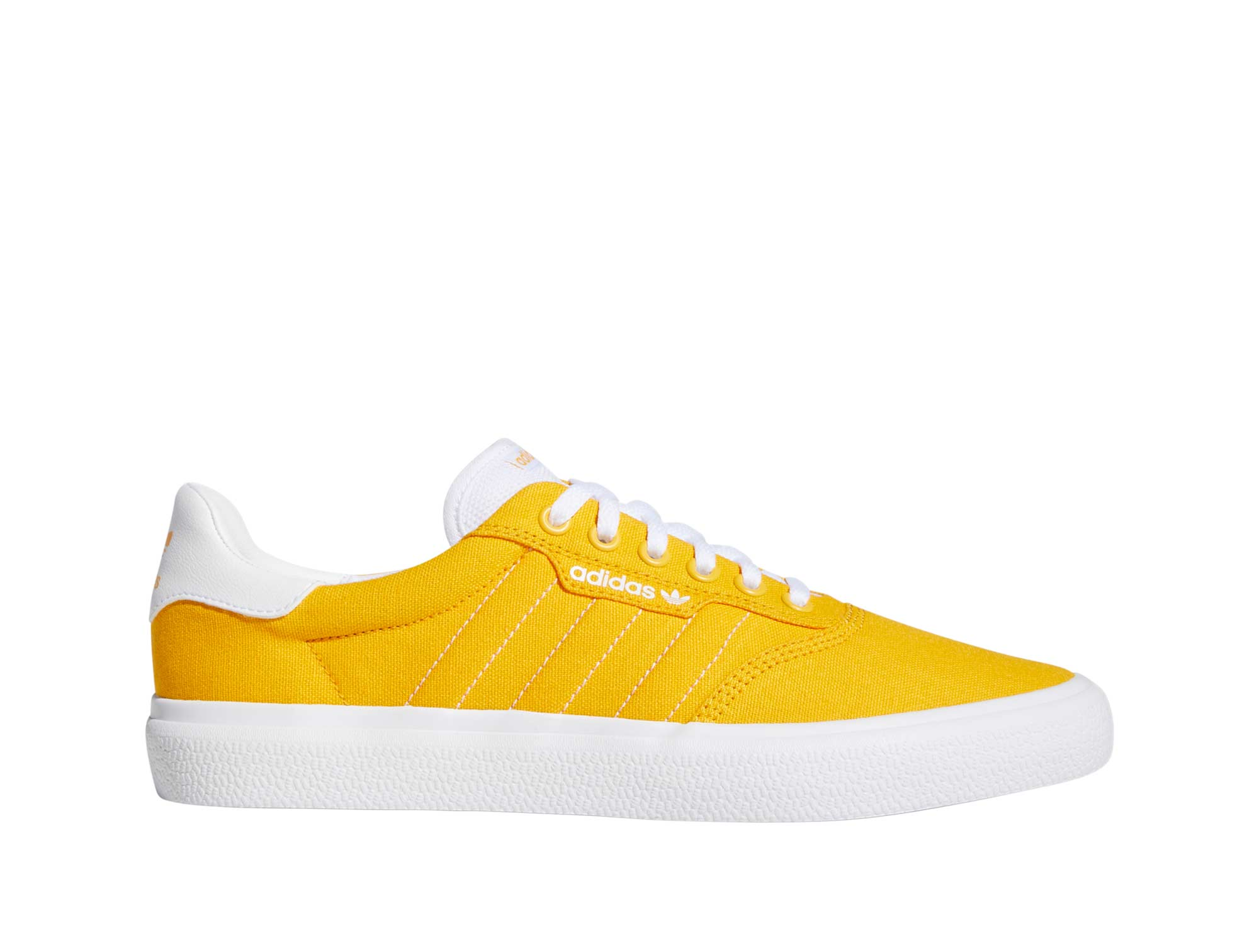 zapatillas adidas 3mc