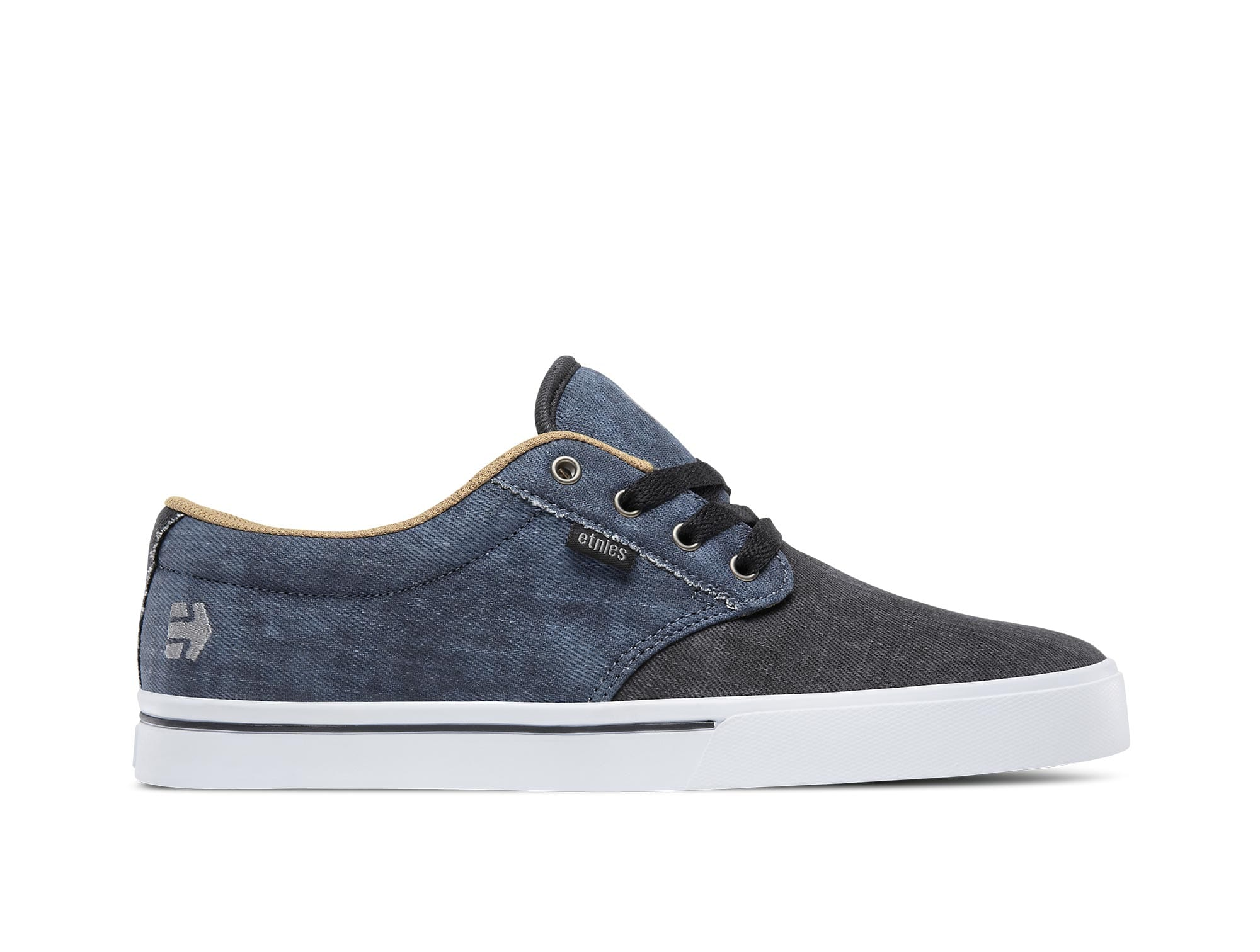 Zapatilla Etnies Jameson 2 Eco