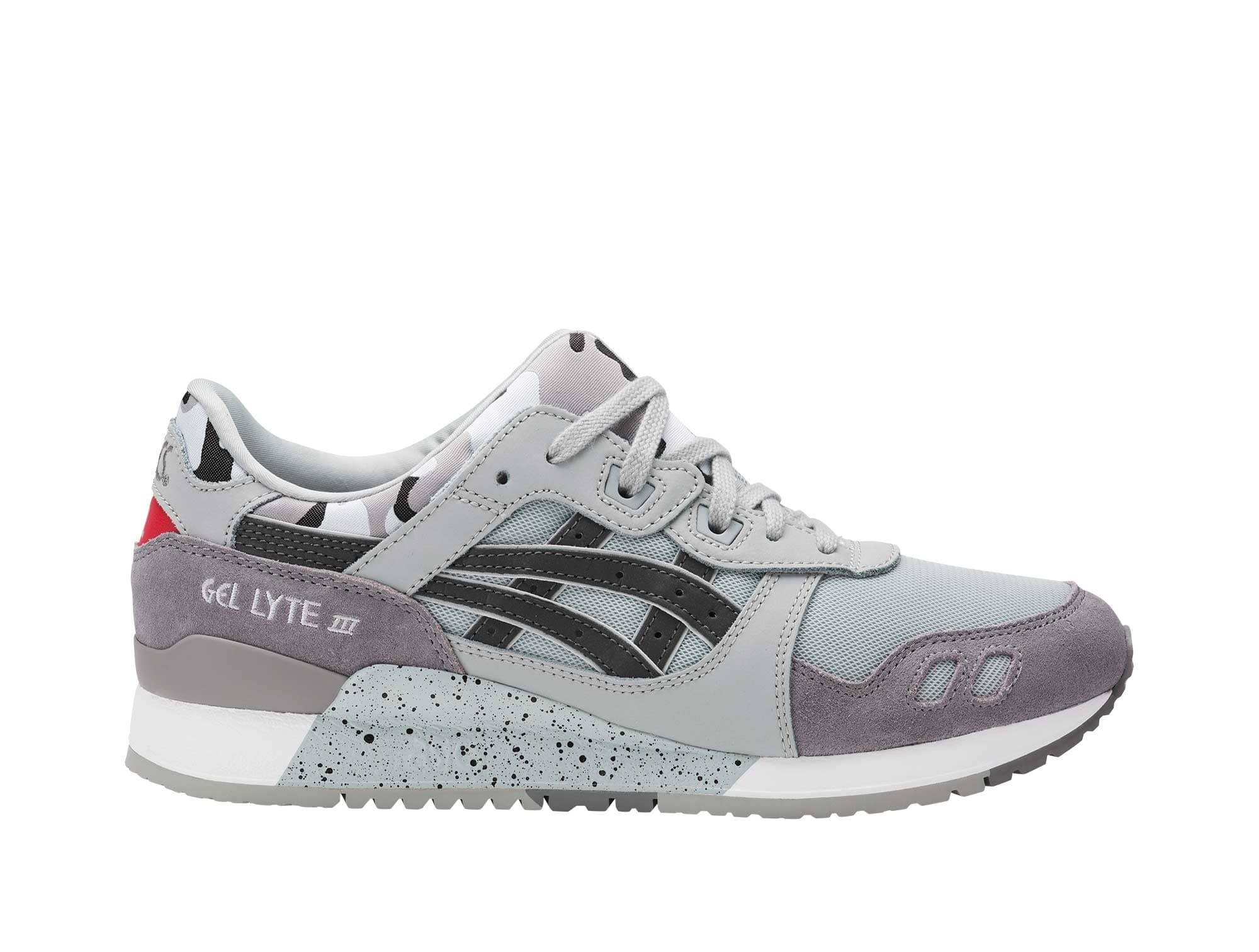 asic gel lyte iii