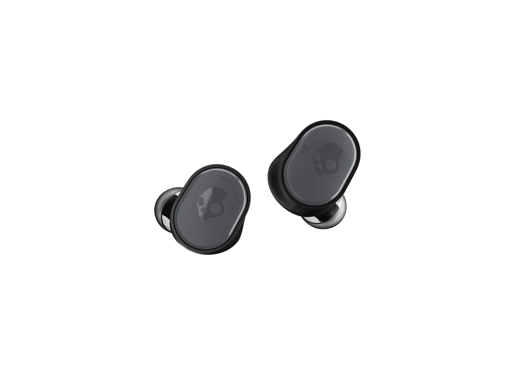 Audifonos Skullcandy Sesh True Wireless In-Ear Hombre Negro