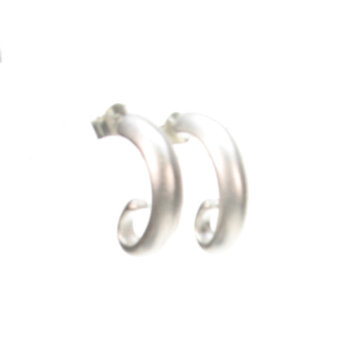 Mix and match Silver earring post