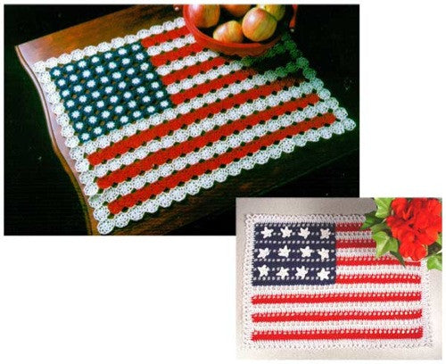 Products Tagged Holiday Crochet Patterns Maggies Crochet