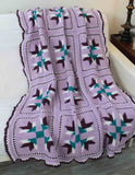 katies favorite quilt afghan