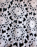 Flurry of Afghans Crochet Patterns - Maggie's Crochet