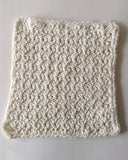 Winter Dishcloth Set Crochet Pattern - Maggie's Crochet