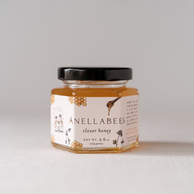 Anellabees