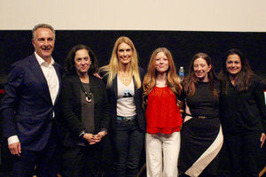 Global PEHT hosts screening of I AM JANE DOE