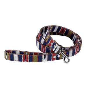 Baron Collars & Leashes