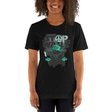 Load image into Gallery viewer, Stop Wars Unisex T-Shirt