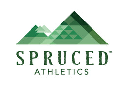 Spruced Athletics