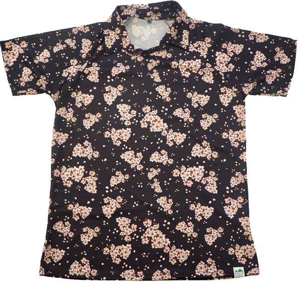 Peak Bloom Collar