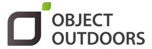 Object Outdoors - Commercial Planters Vancouver, BC | Modern Premium Planters