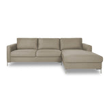 And1 Sofa Chaise