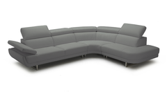 Arber Sectional